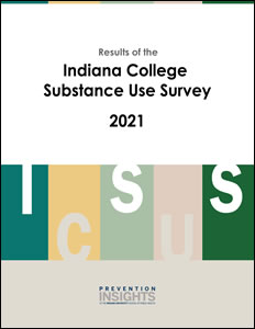 ICAN Survey